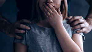 Anne-babalar dikkat! Çocuğunuz bunu yapıyorsa istismara uğruyor olabilir