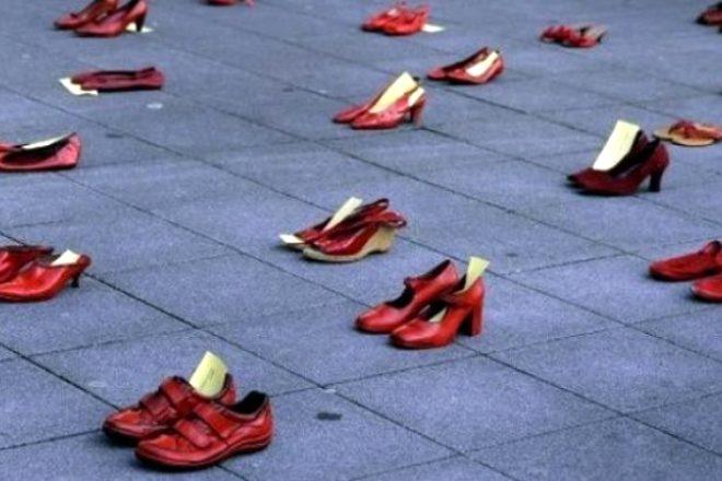 Türkiye'de son 10 yılda Emine Bulut ile aynı kaderi paylaşan 2 bin 648 kadın var!