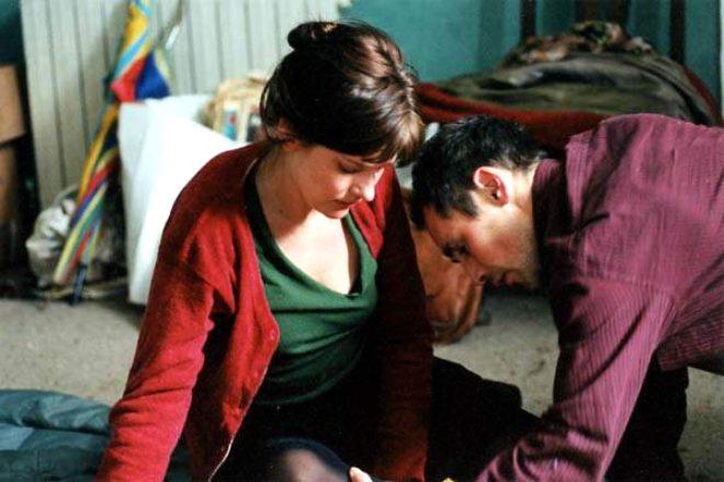 Oyunculuk uğruna gerçekten ilişkiye girdiler! İşte ilişki sahnelerinde taklidin es geçildiği 6 film