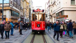 Ev bakmadan okuyun! İşte ilçe ilçe İstanbul'da en ucuz kiralık daireler!