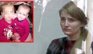 Cani anne, iki çocuğunu evde aç susuz bırakarak sevgilisiyle eğlenmeye gitti! Çocuklardan biri hayatını kaybetti
