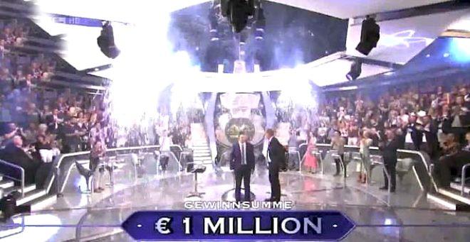 15 yıl boyunca Kim Milyoner Olmak İster'e hazırlandı, sonunda 1 milyonu aldı!