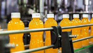 Günde 2 bardak tüketiyorsanız dikkat! Ölüm riskiniz artıyor