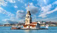 Taşı toprağı altın İstanbul'un ismi bakın nereden geliyor!