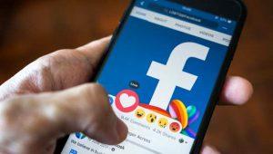 Facebook'tan çok tartışılacak adım! Çöpçatanlık hizmeti vermeye başladı