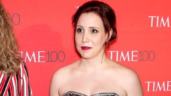 Scarlett Johnson, üvey kızına cinsel istismarda bulunduğu iddia edilen Woody Allen'a destek verdi!
