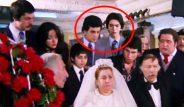 Neşeli Günler'in Ahmet ve Mehmet'i son halleriyle görenleri şoke etti!
