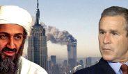11 Eylül saldırılarının 18. yıl dönümü! 11 Eylül saldırısı nedir?