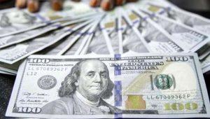 Dünyanın en zenginleri listesi belli oldu! Zirvedeki isim yine değişmedi