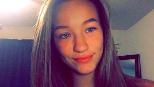 Ebeveynlerinin banka kartlarını çalan 17 yaşındaki genç kızın, anne-babasını öldürtmek için kiralık katil tuttuğu ortaya çıktı!