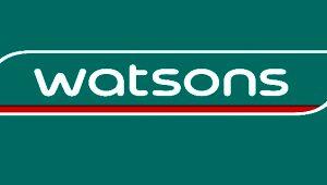 Galeri: Watsons Eylül ayı indirimli ürünler kataloğunu yayınladı