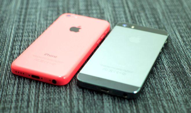 Bu iPhone'lar artık çöp oldu!