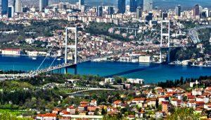 Ev almak isteyenler dikkat! İşte İstanbul'un en ucuz ilçesi