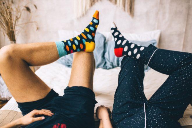 Cinsel ilişki sırasında hafızanız silinebilir! İşte cinsel ilişki hakkında duyunca şaşkına döneceğiniz 9 bilgi
