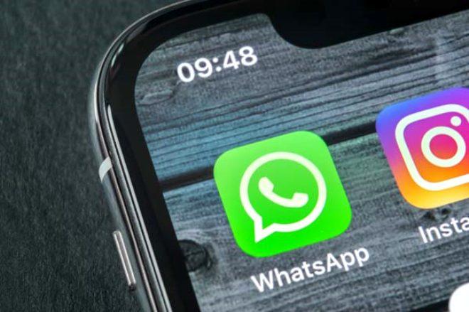 WhatsApp kullanan iPhone sahiplerine kötü haber!