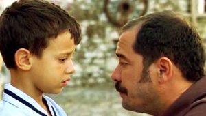 Babam ve Oğlum filminin küçük yıldızı son haliyle şoke etti!