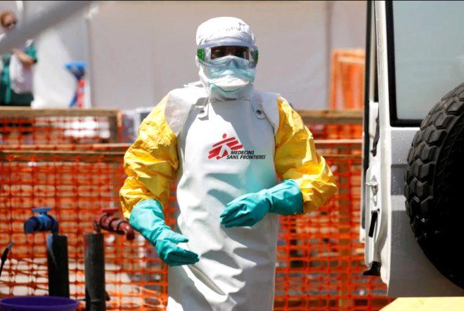 Uzmanlar uyardı! Grip benzeri hastalık 80 milyon insanı öldürebilir
