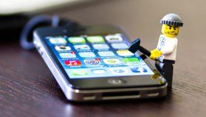 Bugün son gün! Apple bu iPhone'ların fişini çekiyor!