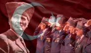 Gaziler Günü nedir? Gaziler Günü kutlama mesajları