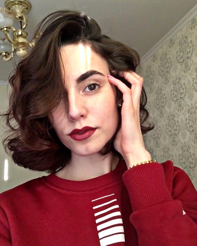 19 yaşındaki Instagram fenomeni, kıskançlık krizine giren eski sevgilisi tarafından hunharca bıçaklandı!