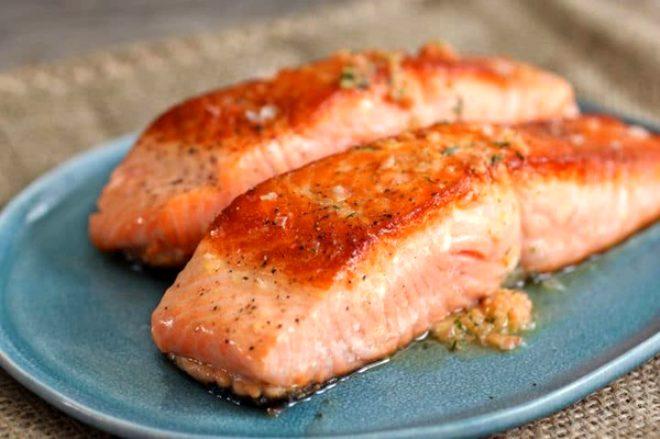 Kanser olmak istemiyorsanız sakın yemeyin! İşte kansere davetiye çıkaran 19 gıda