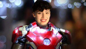 Kanserle mücadelesi onu Iron Woman yapmıştı! İşte Neslican Tay'ın verdiği yaşam mücadelesi