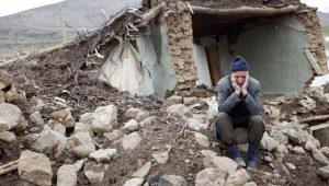 25 saniye sallandı, 601 can aldı! İşte Türkiye'nin yaşadığı 23 büyük deprem