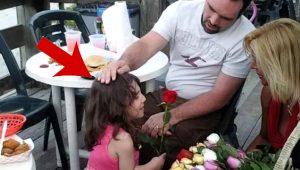 6 yaşındaki diye evlat edindikleri çocuk 22'sinde bir sosyopat çıkmıştı! Nerede kaldığı ortaya çıktı