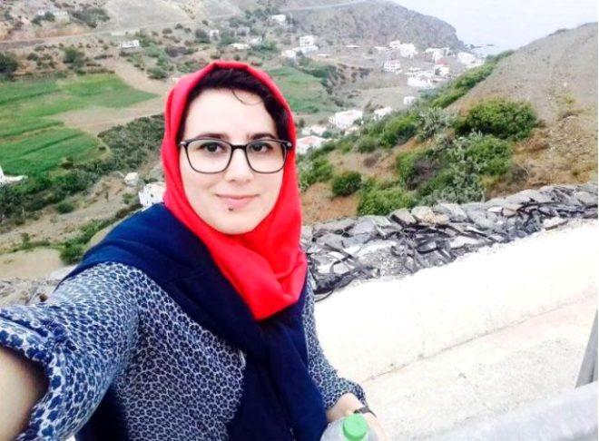 Kadın gazeteci, evlenmeden önce cinsel ilişkiye girdiği ve kürtaj yaptırdığı gerekçesiyle hapis cezasına çarptırıldı!