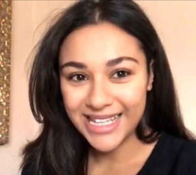 24 yaşındaki genç kadın, 9 milyon TL karşılığında milletvekiline bekaretini sattı