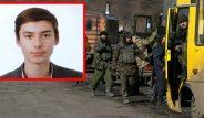 24 yaşındaki gencin, askerlik yapmamak için bulduğu yöntem 'yok artık' dedirtti!