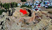 3 bin yıl sonra keşfedildi! Hiçbir depremden hasar görmedi