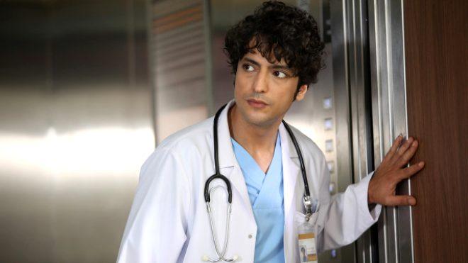 Mucize Doktor'un Ali Vefa'sı, bakın diziden bölüm başı ne kadar kazanıyor!