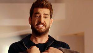Enis Arıkan'ın 10 liralık dürüm reklamından kazancı dudak uçuklattı!