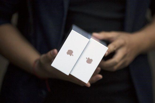 iOS 14 güncellemesi iPhone ekranını ikiye bölecek!