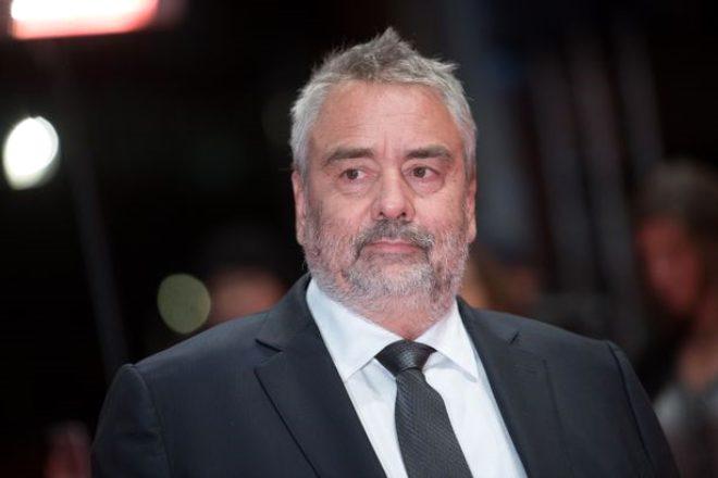 Ünlü yönetmen hakkında şoke eden iddia: Çayla bayıltıp tecavüz etti