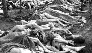 Anatomi okuluna ceset satamayınca yüzlerce cinayet işlediler! İşte tarihe karışmış birbirinden ilginç 10 meslek