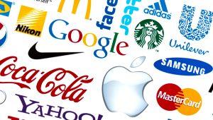 Dünyanın en iyi işverenleri açıklandı! Bakın ilk sırada hangi şirket var