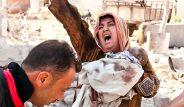 Terör yanlıları bu fotoğraftan medet umuyor! İşte Barış Pınarı Harekatı'nda yalanlar ve gerçekler