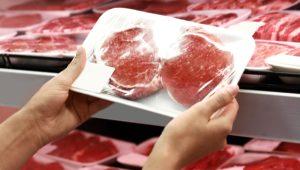 Üzerinde ıslaklık varsa sakın almayın! İşte kırmızı et alırken dikkat etmeniz gereken 5 püf noktası