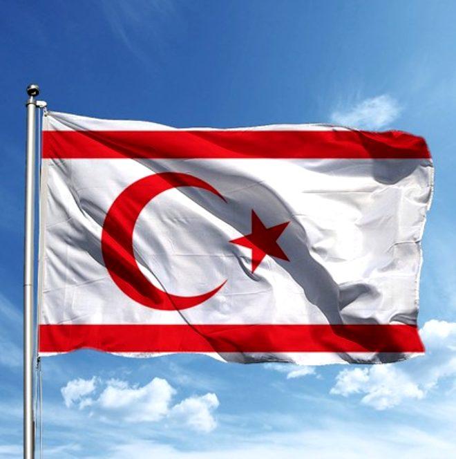 Kim destek kim köstek! İşte Barış Pınarı Harekatı'na destek veren ve vermeyen ülkeler
