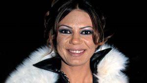 Ünlü şarkıcı İzel'in son hali, sosyal medyada olay oldu! Kimse tanıyamadı