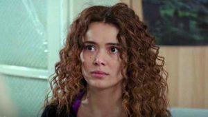 Kadın dizisinin kötü kalp Şirin'i Seray Kaya'nın değişimi, görenleri şaşkına çeviriyor!