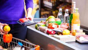 Yediğiniz tüm ürünlerin üstünde yazıyor! Bakın ne anlama geliyor