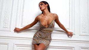 Dünyaca ünlü giyim markasına büyük darbe! Kadınları cinsel obje olarak gösterdiği için reklamları kaldırıldı