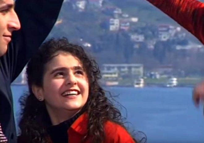 İbrahim Tatlıses'in göz bebeğiydi, 'Oy Didem' klibiyle akıllarda kaldı! Azeri kızı Günel'in bir de son haline bakın