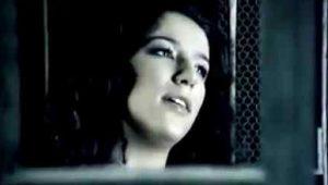 Hayal Et Sevgilim şarkısıyla ünlenmişti, İrem Yağcı son haliyle şaşırttı!