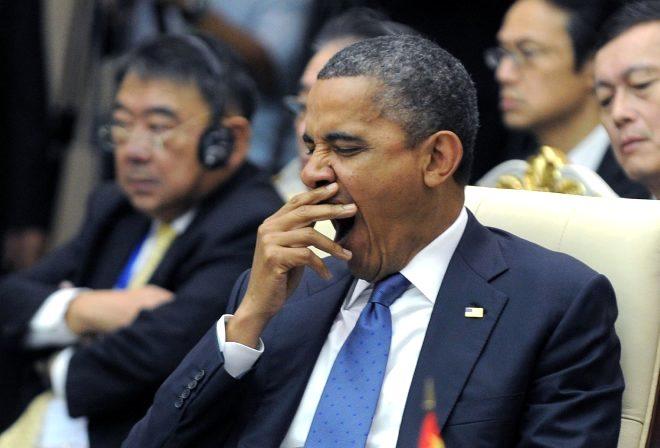 'Aşk ile çalışan yorulmaz!' diyen Cumhurbaşkanı Erdoğan, bakın günde kaç saat uyuyor!