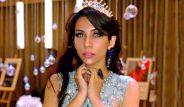 İranlı güzellik kraliçesinin korku dolu bekleyişi sürüyor: Gidersem öldürecekler!
