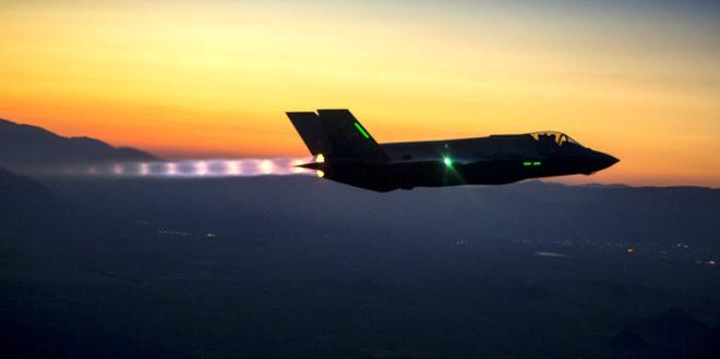 ABD (13 bin 362 adet hava aracı)